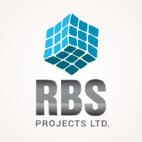 RBS Projects Ltd